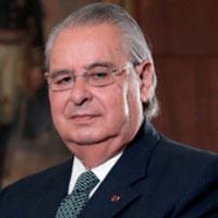 Allan Wagner Tizón