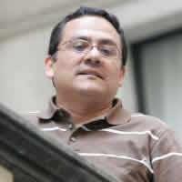 Víctor Andrés Ponce