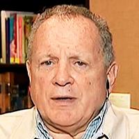 Vicente Silva Checa