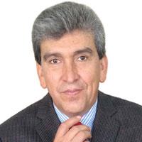 Álvaro Ríos Roca