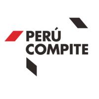Consejo Privado de Competitividad