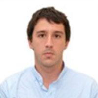 Mijael Garrido Lecca