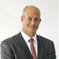 Jorge Ramos Raygada