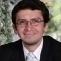 Yohnny Campana