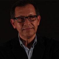 Eddy Reyes Torres
