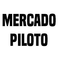 Mercado Piloto