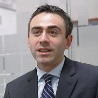 Jaime Reusche