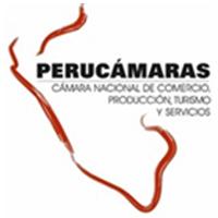 PERUCÁMARAS