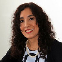 Giovanna Prialé Reyes