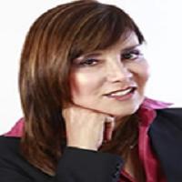 Lourdes Coll Calderón