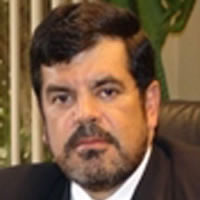 Carlos E. Paredes