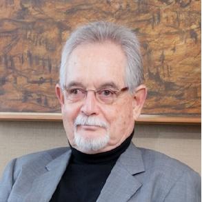 Felipe Ortiz de Zevallos