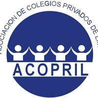 Asociación de Colegios Privados de Lima (ACOPRIL)