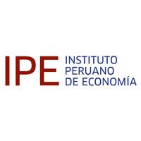 Instituto Peruano de Economía (IPE)