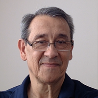 Sebastião  Mendonça Ferreira