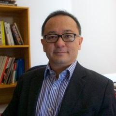Victor Shiguiyama