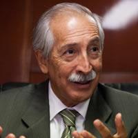 César Peñaranda