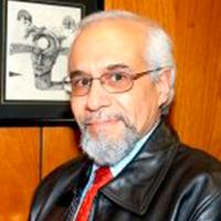 César Delgado-Guembes