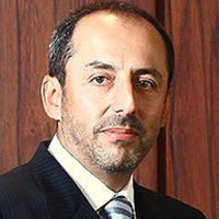 Hugo Santa María