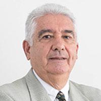 Alberto Gonzales Zúñiga