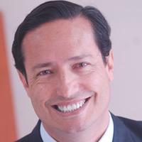 Miguel Palomino