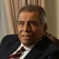 Ricardo Márquez Flores