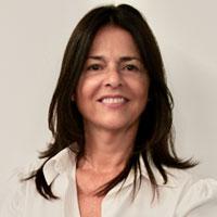 Marisol Guiulfo