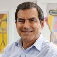 Oscar Caipo Ricci