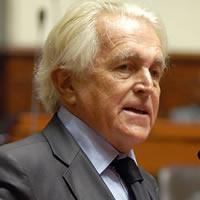 Javier  Valle Riestra