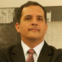 Adrián Simons