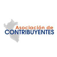 Asociación de Contribuyentes del Perú