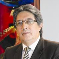 Sandro Fuentes