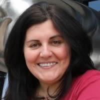 Martha Meier