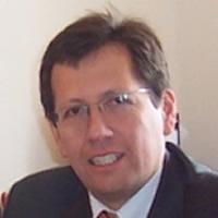 Fausto Salinas Lovón