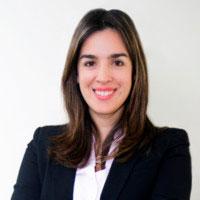 Ángela Flores