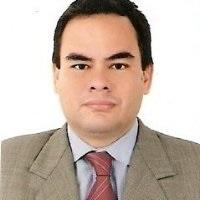 Nelson Torres Balarezo
