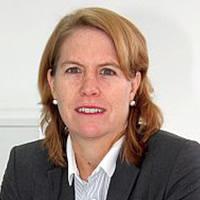 Elena Conterno