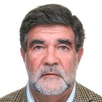 Pablo Bustamante Pardo