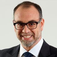 Enrique Felices
