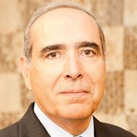 Roberto Abusada