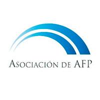 Asociación de AFP