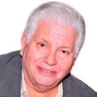 Cristóbal Belloso