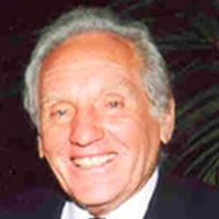 Arturo  Woodman P