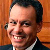 José Luis Bonifaz