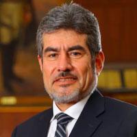 Rogers M Valencia