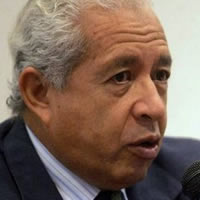 Juan Paredes Castro
