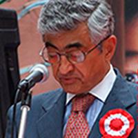 Hugo Palma