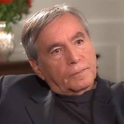 Hugo Neira