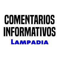 Lampadia