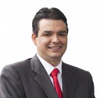 Humberto Astete